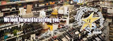liquor store ashland ma wine spirits