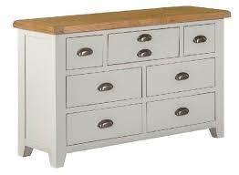 bedroom furniture edward james furniture kendal cumbria