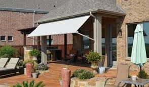 Patio Builders Houston Tx Best Deck And Patio Builders In Plano Tx Houzz