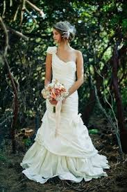 Vintage Lace Wedding Dresses With Sleevescherry Marry Cherry Marry 11 Best Small Wedding Attire Ideas Images On Pinterest Wedding