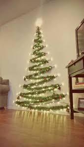 5550 best tree images on tree