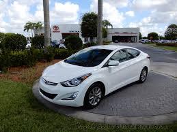 hyundai elantra 2015 interior hyundai elantra 2015 on hyundai elantra eco mode on cars design