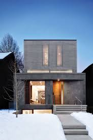 home architecture 100 best concrete houses images on pinterest concrete houses