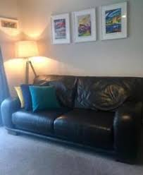 Marks And Spencer 2 Seater Sofa Nearly New 3 Months Marks And Spencer Corner Abbey Sofa Left