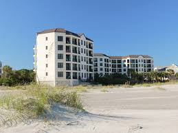summer house villas wyndham vacation rentals