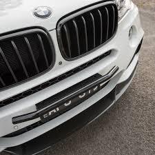jeep light bar mount number plate light mounting bracket for driving lights
