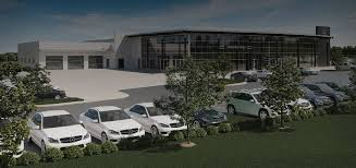 lexus dealership in jackson ms mercedes benz of jackson mississippi luxury car dealer