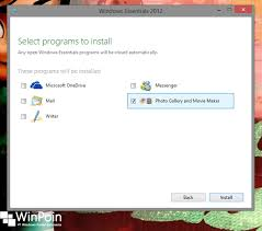 membuat intro video dengan movie maker cara membuat video dengan windows movie maker winpoin