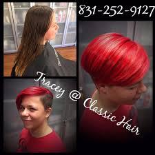 classic hair designs 30 photos u0026 25 reviews hair stylists