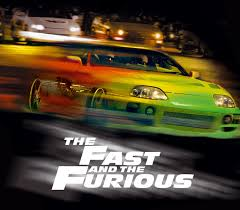 fast and furious cars fast u0026 furious cars hard playbuzz
