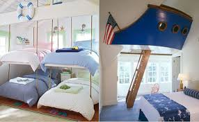 childrens bedrooms nautical by nature nautical children s rooms