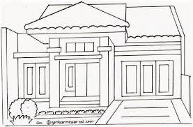desain rumah corel cara membuat desain rumah dengan coreldraw desain rumah
