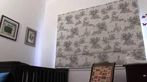 Paint Peeling Off Interior Walls Peeling U0026 Flaking Ceilings