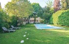 location chambre aix en provence location prestige avec piscine privée aix en provence maison 8