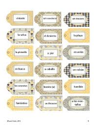 write the pattern of past tense and give exle past tense dialogue writing the verb ir preterit adonde fuiste