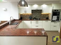 discount kitchen cabinets massachusetts discount kitchen cabinets massachusetts lovely red granite gloss