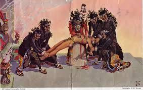 imagenes de rituales mayas mayas copy1 on emaze