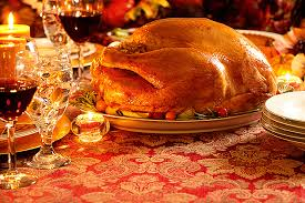 10 westside restaurants open for thanksgiving dinner
