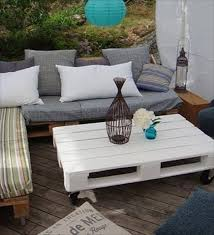 Pallets Patio Furniture Inspiring Furniture Made Out Of Pallets And 30 Diy Furniture Made