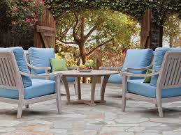 Mountain Patio Furniture Kospia Farms Jensen Leisure Wood Furniture Products