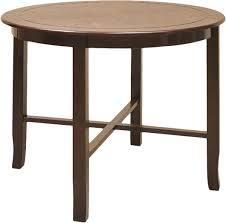 online dining tables shopping buy dining table online india home by nilkamal lauren solid wood 4 seater dining table