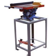 bench for circular saw sagar tilting table circular saw with bench circular saw machine