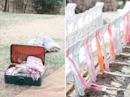 Vintage Backyard Wedding Ideas by Vintage Backyard Wedding