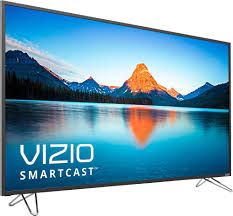 vizio home theater sound bar corporate perks lite perks at work unbeatable deals and