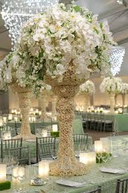 Wedding Arrangements Frequently Asked Questions How Do I Use Candles Without Getting