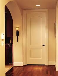 home doors interior affordable interior door system installations in nj m m