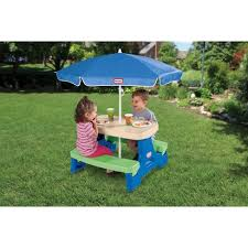 little tikes easy adjust play table little tikes picnic table choice image table decoration ideas