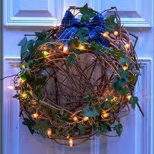 simple outdoor christmas lights ideas 43 best winter garden ideas images on pinterest outdoor christmas