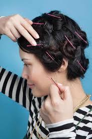 best 25 wet hair overnight ideas on pinterest wet hair curls