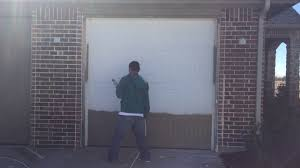 how to update your house garage doors how to update your garage door with coat oftain