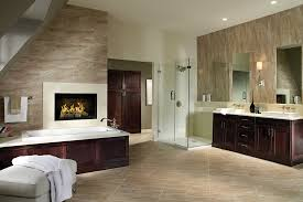 florida bathroom designs custom showers bath englewood fl taz flooring design