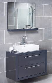 modern line bathrooms utopia