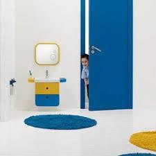 Small Bathroom Ideas Pictures - Kids bathroom designs