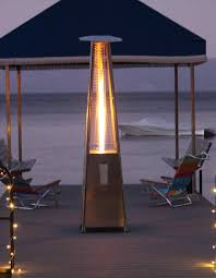patio heaters walmart outdoor space heater wm14com