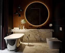 bathroom design inspiration 2080 best bathroom design bycocoon images on