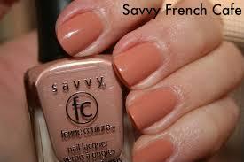 light brown nail polish nail polish nonsense may 2010