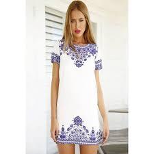 rochii de vara rochie porcelain doll rochii rochii de vara fashion sales