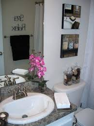 spa themed bathroom u2013 buildmuscle