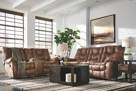 Sofa Black Friday Deals by Black Friday Furniture Deals You Need To Know Living Room Ideas