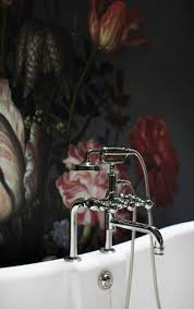 14 best taps mixers images on pinterest luxury bathrooms taps beautiful brassware bath shower mixer deck mounted from arcade bathrooms http