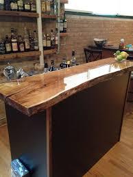 bar top epoxy resin photos page 3 regarding wooden tops