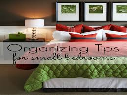 Organizing Tips For Small Bedroom Bedroom Small Bedroom Organization Awesome Ideas Ideas To
