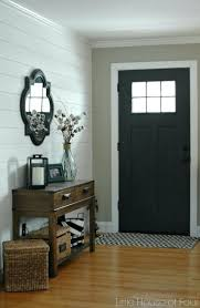 decorations front door entry fall decorating ideas front entry