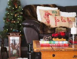 home depot martha stewart tree black friday holidays archives brittany stager