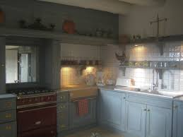 cuisine ancienne cagne deco cuisine ancienne 28 images la cuisine esprit cagne nous