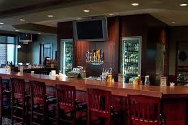 restaurant design layout efficient minneapolis ft myers new york